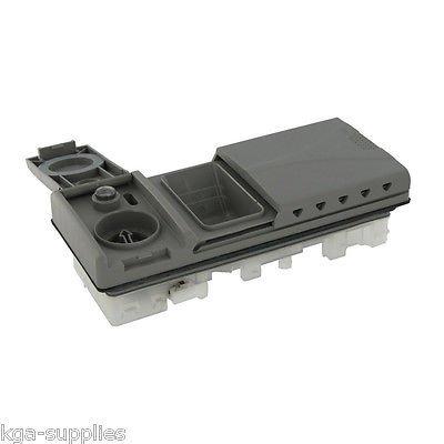 kga-supplies-lave-vaisselle-savon-tablette-distributeur-de-detergent-pour-hotpoint