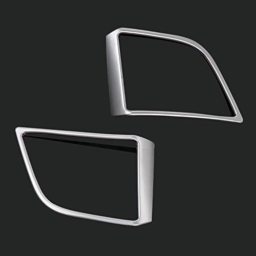 automan-para-hyundai-tucson-ab-bj-2016-volante-interruptor-marco-de-boton
