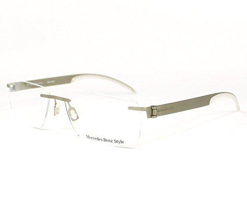 Preisvergleich Produktbild Mercedes Brillen M6047 B