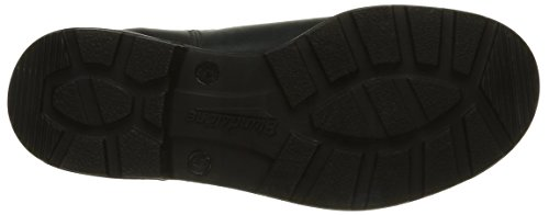 Blundstone Classic Hole Punch, Stivaletti Donna Blu (Navy)