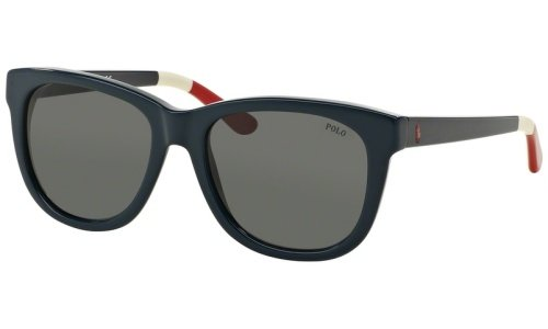 Polo Sonnenbrille (PH4105)