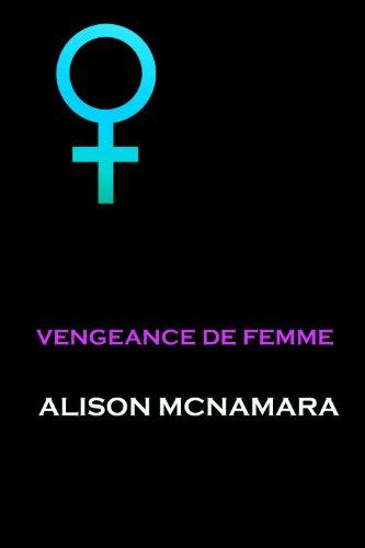 Amazon Livre Gratuit Telechargements Pour Kindle Vengeance