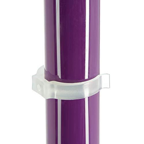 Atmosphera - Tube néon H134