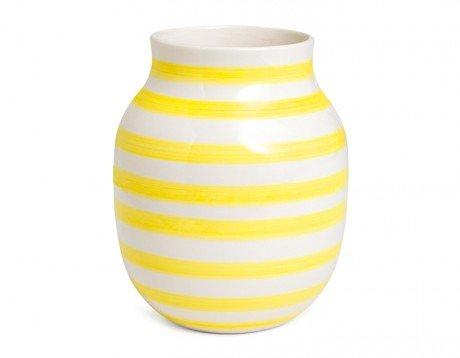 Vase Farbe