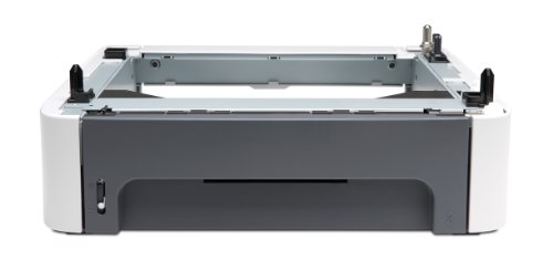 hp-papierzufuhrung-250-blatt-a4-lj1320-p2014-p2015
