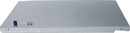 Bosch WMZ2420 Unterbauabdeckung / passend für die Bosch WAE28143 und WAE2834P