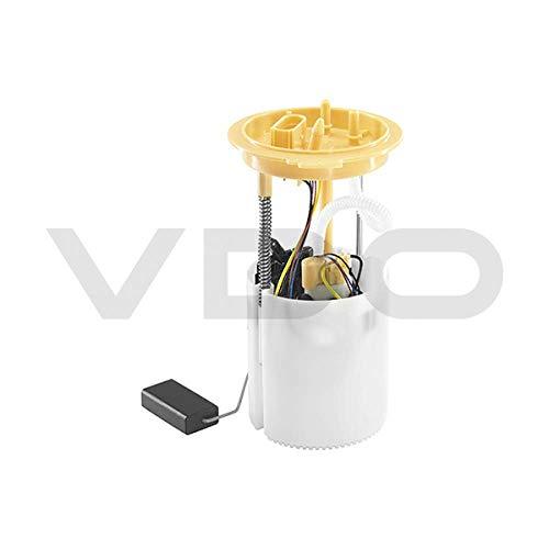 VDO a2 C53434508z Imp.PB A3 1.6TD