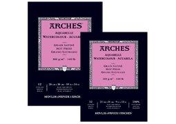 arches-bloc-aquarelle-grain-satin-23-x-31-cm-300-g-12-pages-naturel-blanc