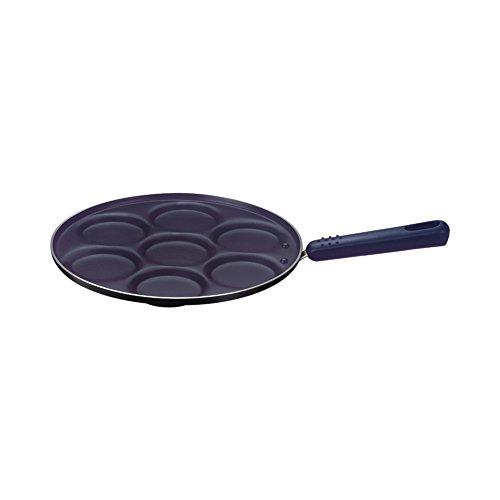 Acquista Padella per Pancake su Amazon