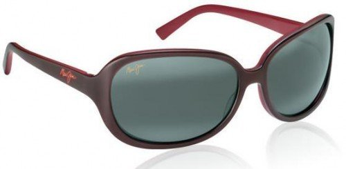 maui-jim-occhiali-da-sole-rainbow-falls-rose
