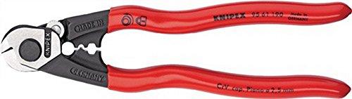 Knipex 95 61