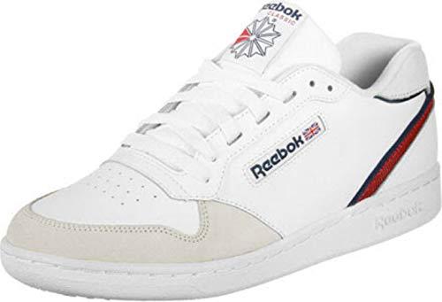 Reebok Sneaker ACT 300 MU DV4072 Weiß, Schuhgröße:42