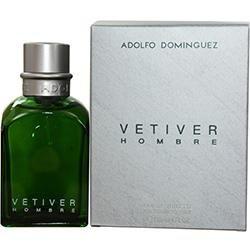 adolfo-dominguez-vetiver-hombre-eau-de-toilette-vaporisateur-120-ml