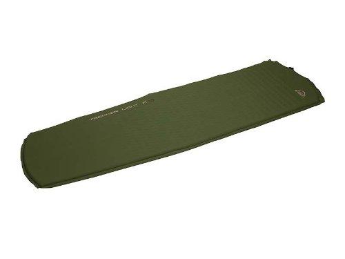 mc-kinley-isomatte-oliv-einheitsgrosse