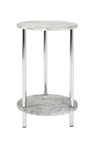 Haku Moebel Table d