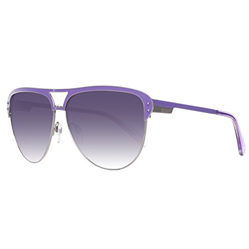 Sonnenbrille just cavalli - jc324s_c14b_t61