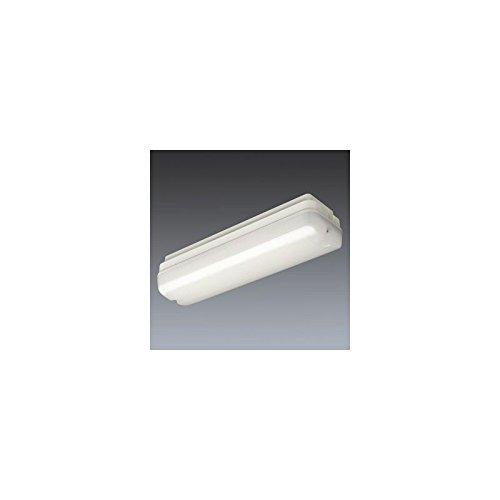 Bulkhead-licht (Thorn Zumtobel Licht Rettungszeichenleuchte VOYAGER E #96241057 BULKHEAD E3M Voyager E LED Sicherheitsleuchte 5037319183754)