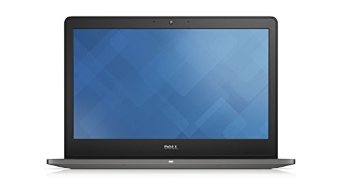 Dell Chromebook 13 7310 Notebook