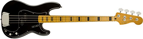 squier-classic-vibe-70s-precision-bass-electric-bass-guitar