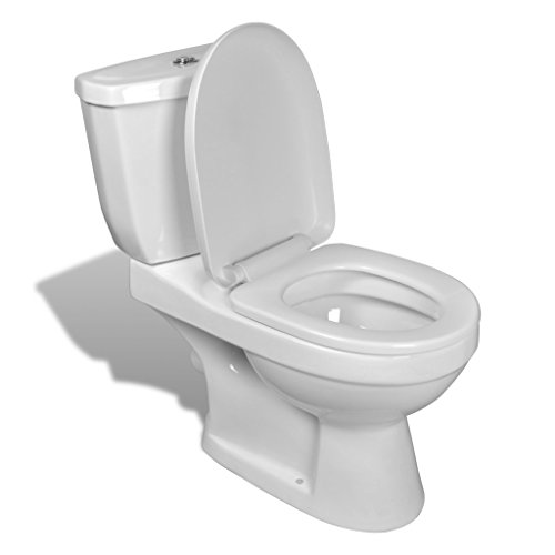 vidaxl-wc-water-con-cisterna-bianco