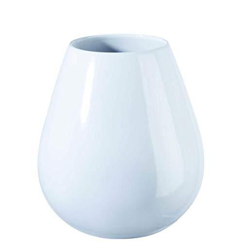 Vase 30,5 x