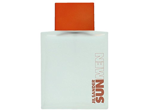 jil-sander-sun-men-eau-de-toilette-vapo-75-ml