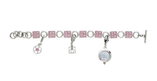bruno-banani-300-409-949-montre-femme-quartz-analogique-bracelet-acier-inoxydable-multicolore