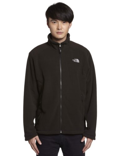 The North Face Men Atlas Triclimate Jacket TNF Red / TNF Black tnf red/tnf black