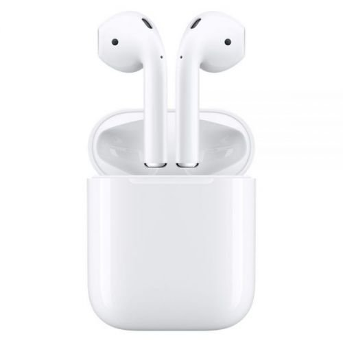 apple-in-ear-bluetooth-airpods-white