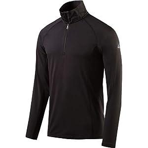 McKINLEY Rio Herren Shirt