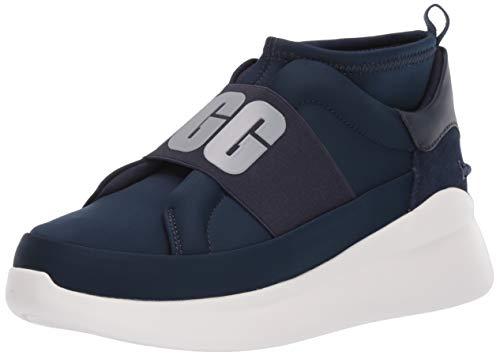 UGG Australia Damen Slipper W Neutra Sneaker