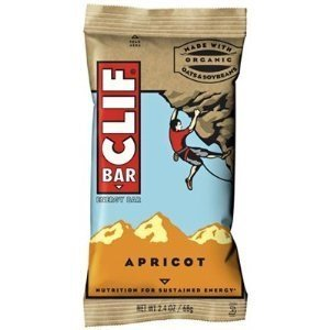 cliff-bar-clif-bar-og-apricot-240-ounce-pack-of-12-value-bulk-multi-pack-by-clif-bar