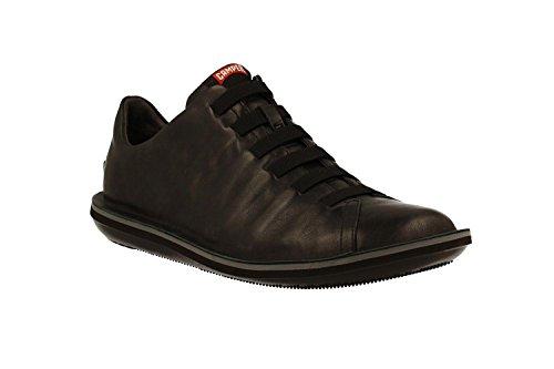 camper-beetle-18751-048-chaussures-decontractees-homme-42