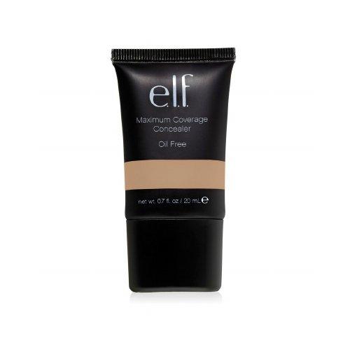 elf-studio-maximum-coverage-concealer-oil-free-beige