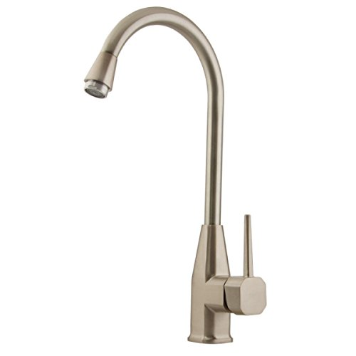 snhware-rubinetto-della-cucina-del-rubinetto-misto-di-sicurezza-di-protezione-in-lega-di-zinco-di-es