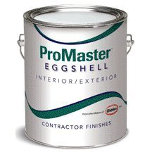 glidden-mpn6500-01-promaster-contractor-interior-exterior-latex-eggshell-paint-white-by-glidden