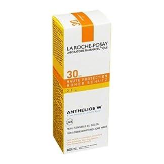 La Roche-Posay Anthelios Gel Protector Solar SPF30 – 50 ml