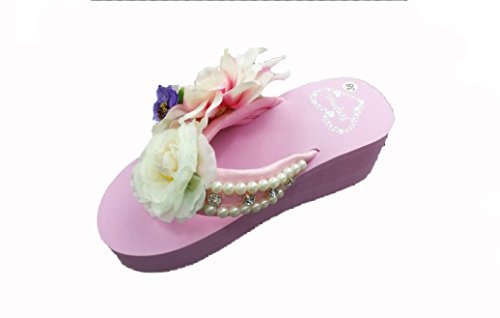 beauqueen-handmade-pearl-rhinestones-flowers-female-saummer-high-heel-thick-bottom-loose-shoes-beach