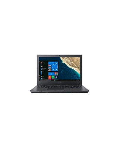 "ACER TravelMate P2 TMP2510, Computer portatile, Core I3-7100U, 15.6"", Ram 4GB, 1TB HDD, Win 10"