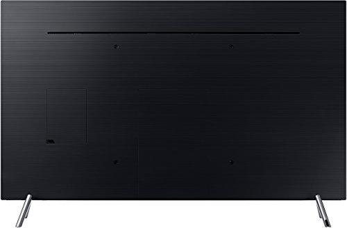 Samsung UE82MU7009