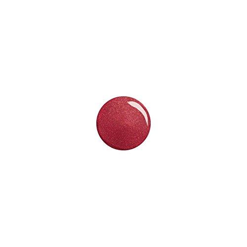 Estrosa Smalto Gel Semipermanente Corallo - 100 gr