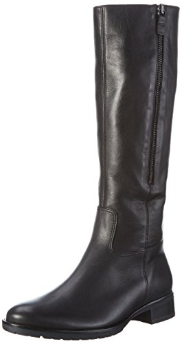 Gabor-Womens-Louisa-Ankle-Riding-Boots