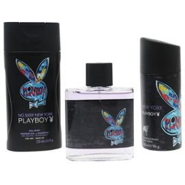 coffret-cadeau-playboy-new-york-eau-de-toilette-100ml-deodorant-parfume-150-ml-gel-doucheshampoing-2