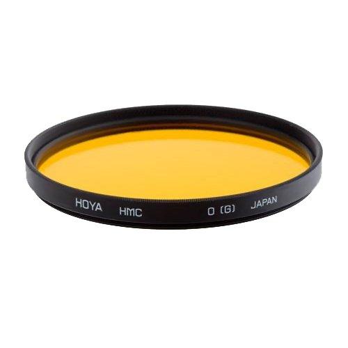 Hoya-Filtro a vite per HMC
