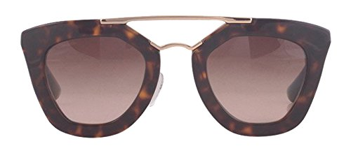 prada-womens-cat-eye-sunglasses-2au-6s1-tortoise