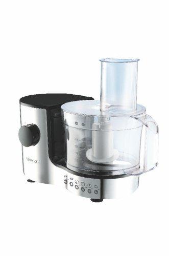 kenwood-fp126-compact-food-processor-14-l-chrome