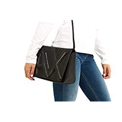 Armani Exchange BOLSO 53620