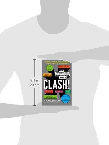 Clash!