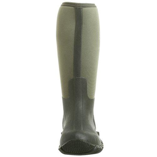 Muck Boot Wellington Boots - Muck Boot Edgewate... Grün