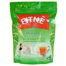 30-x-fitne-green-tea-slimming-weight-loss-natural-herb-detox-fast-slim-fitness